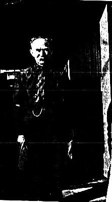 Erasmus McCollum Jones