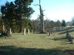 Lieber Cemetery