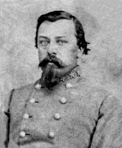 BG William Whedbee Kirkland