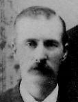 Samuel Ellis Gandy