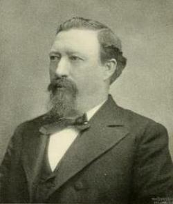Maecenas Eason Benton