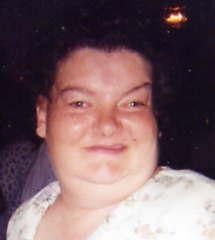 Sylvia E. Emily