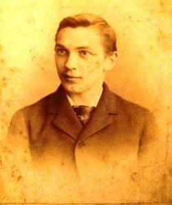 Alfred Alt