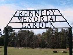 Kennedy Memorial Gardens