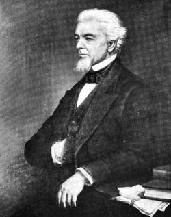 William Wolcott Ellsworth