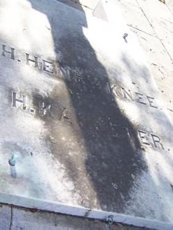H. Henry Knee