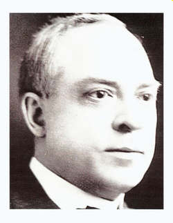 Mitchell Ralph Labbe