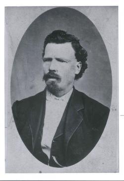 Samuel Jackson Allen