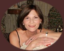 Glenda Vance Stadley