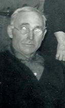 Melvin Levi LaShomb
