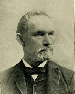Col Everard Bierer