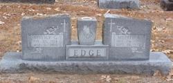 Beverly George Edge