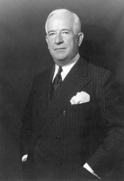 John Joseph Dempsey