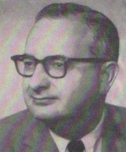 Herman Toll
