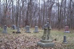 Ball Graveyard