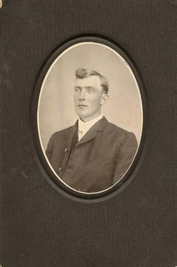 John H Ausdemore