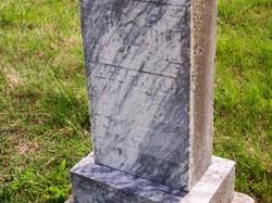 Hezekiah White