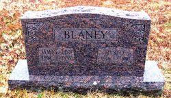 James Edward Blaney