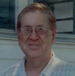 Edmond Carl Wilson
