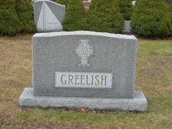 Thomas W. Greelish