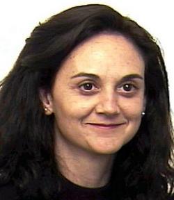 Karen Nichols-Rexwall