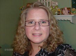 Lori Humble