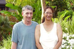 mahaoi and hooniele