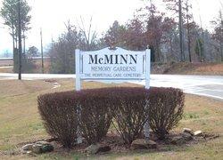 McMinn Memory Gardens