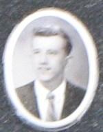 Edward S. McKee