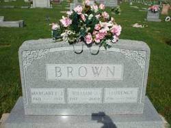 Florence Brown