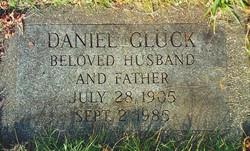 Daniel Glück