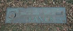 Roy J. Ranck