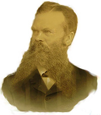 William Widgery Thomas, Jr