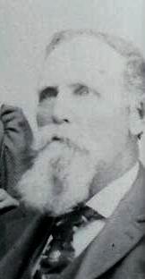 David Osborn, III