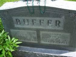 Eli C Buffer