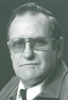 Hugh Murray Anderson