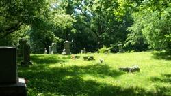 Hartsville Baptist Cemetery