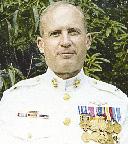 Thomas C Andrew