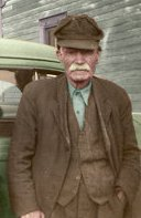 William T Baker
