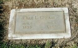 Dale Louis Cooley