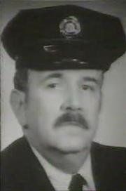 George I. Mott