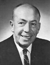 Karl Fritjof Rolvaag