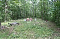 Wight Cemetery
