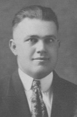 Henry W. Wells