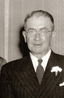 John Leroy Devaney