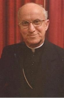 Edward John Herrmann