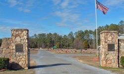 Pine Hill Memorial Park