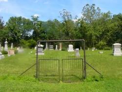 Little Sand Creek Cemetery