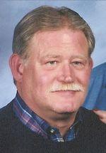 Michael Eugene Schroeder