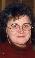 Theresa J. <I>Kruczynski</I> Serafin